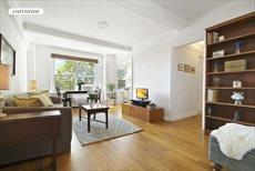 70 Remsen Street, Apt. 5G, Brooklyn Heights