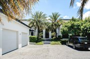 224 S Hibiscus Dr , Miami Beach