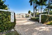 1475 N View Dr , Miami Beach