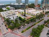65-75 Washington Ave , Miami Beach