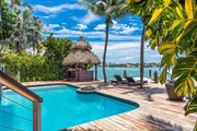1278 S Venetian Way , Miami Beach