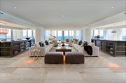 1500 Ocean Drive T1, Miami Beach