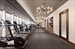 1010 Park Avenue, PENTHOUSE, Gym