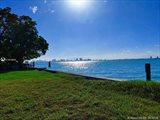 5840 N Bay Rd , Miami Beach