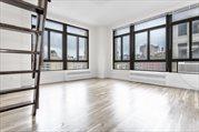 1 Astor Place, Apt. 8B, Greenwich Village
