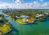 100 La Gorce Circle , Miami Beach