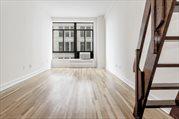 1 Astor Place, Apt. 7F, Greenwich Village