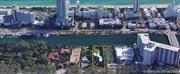 4333 Pine Tree Dr , Miami Beach