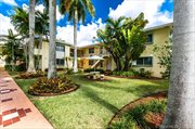 1252 S ALHAMBRA CR , Coral Gables