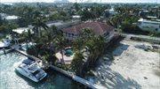 369 N Hibiscus Dr , Miami Beach