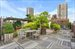 229 East 79th Street, 5F, 229 East 79th St Roof Terrace with WiFi