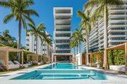 3651 Collins Avenue PH, Miami Beach