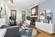 433 West 24th Street, Apt. 3C, Chelsea/Hudson Yards