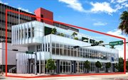 1000 17th St , Miami Beach