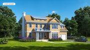 33 Sunset Ave, East Quogue