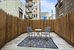 22 East 66th Street, 3, Private Terrace