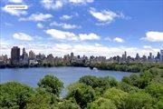 322 Central Park West, Apt. 15B, Upper West Side