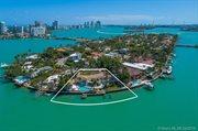 436 W Rivo Alto Dr , Miami Beach