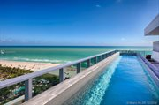 2901 COLLINS AV PH1602, Miami Beach