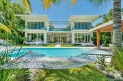 1435 W 27th St , Miami Beach