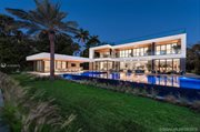 6360 N Bay Rd , Miami Beach