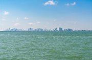 5860 N BAY RD , Miami Beach