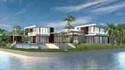 6455 Pinetree Drive Cir , Miami Beach