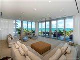3651 Collins Ave 400 and 500, Miami Beach
