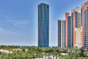19575 Collins Ave 30, Sunny Isles