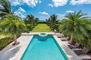 7825 Atlantic Way , Miami Beach