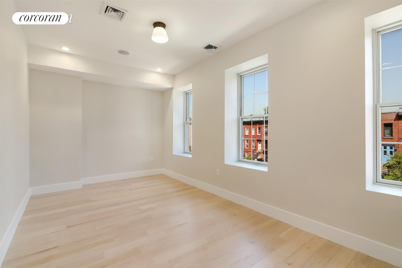 228 Lexington Avenue, 2, Other Listing Photo