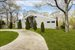 26 Duvall Dr, Select a Category