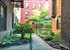 54 East 8th Street, 2L, common garden