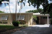 131 Costello Road, West Palm Beach