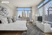 18 West 48th Street, Apt. 32A, Midtown West
