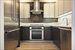 247 West 46th Street, 2305, Kitchen