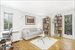 536 Old Sag Harbor Rd, Select a Category