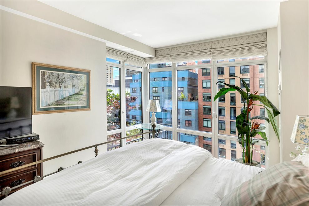 New York City Real Estate | View East 57th Street | room 11