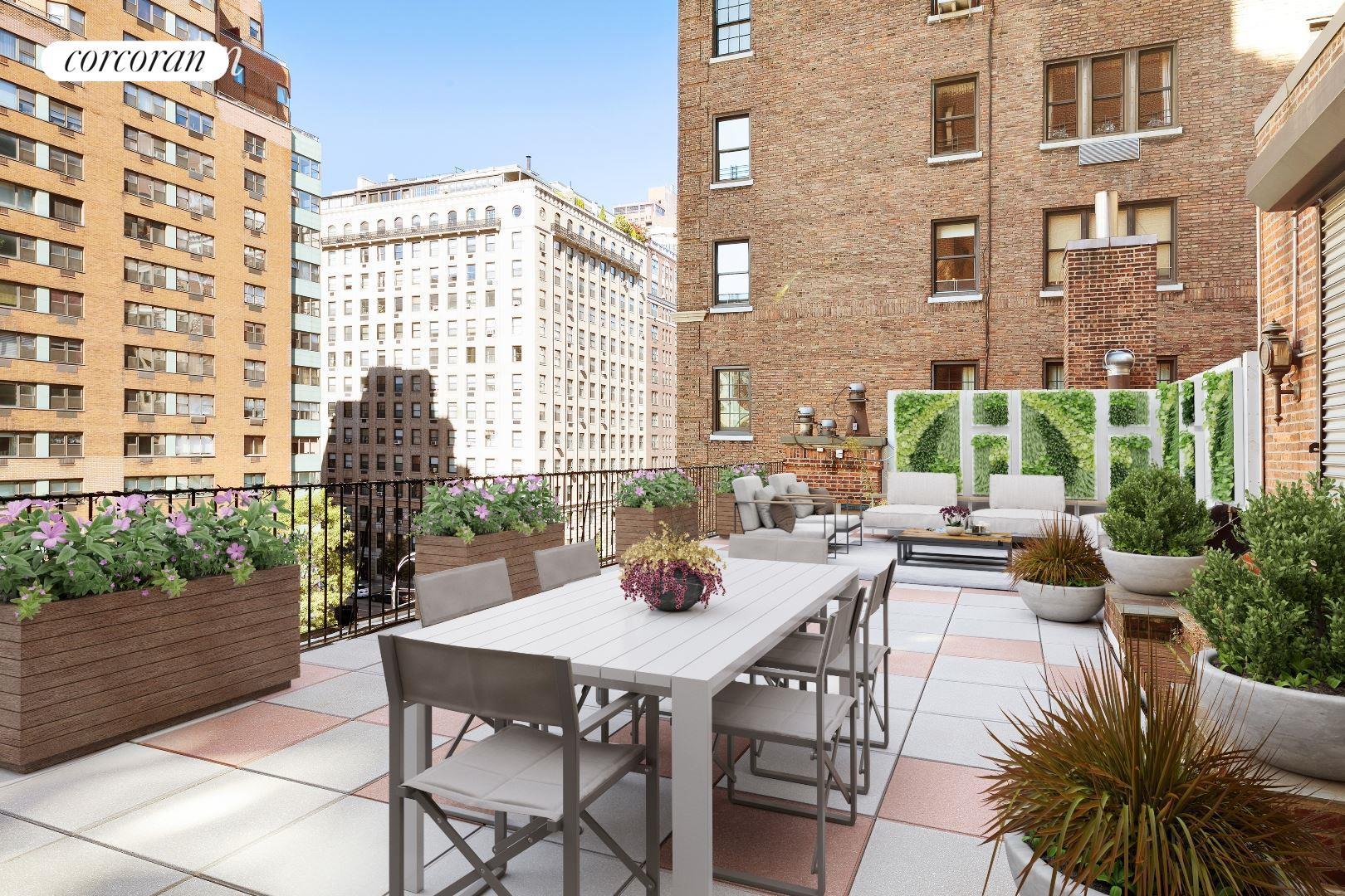 1025 Park Avenue Upper East Side New York NY 10028