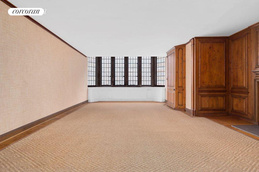 New York City Real Estate | View 1025 Park Avenue, #2C | room 1