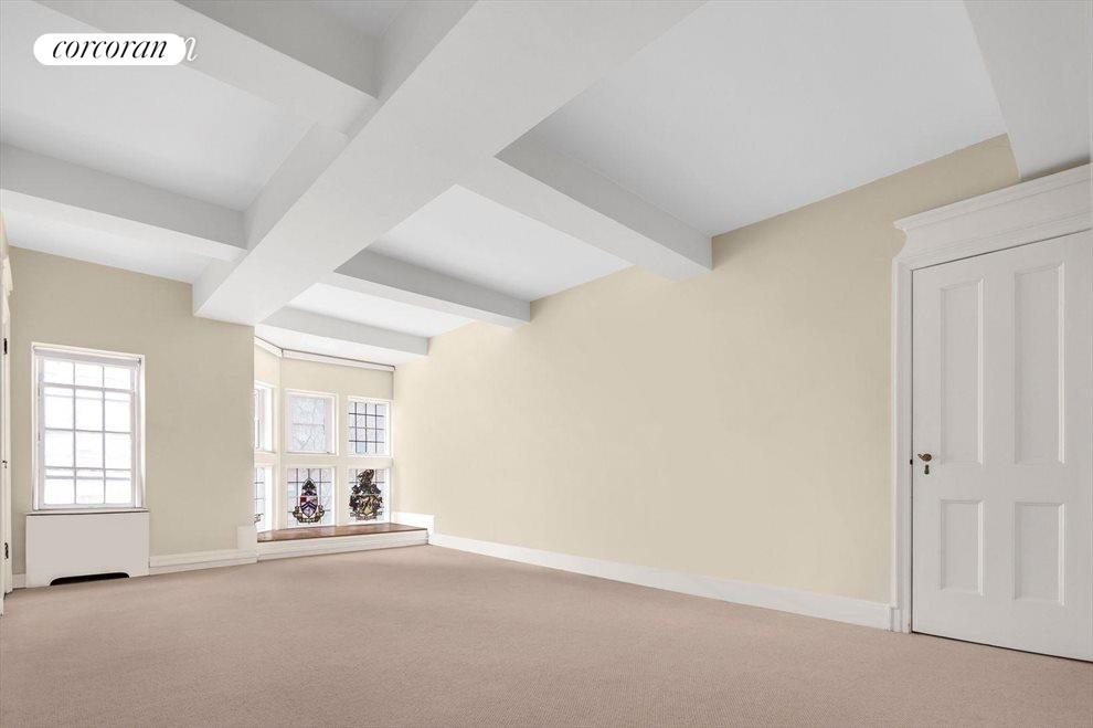 New York City Real Estate | View 1025 Park Avenue, #2C | room 3