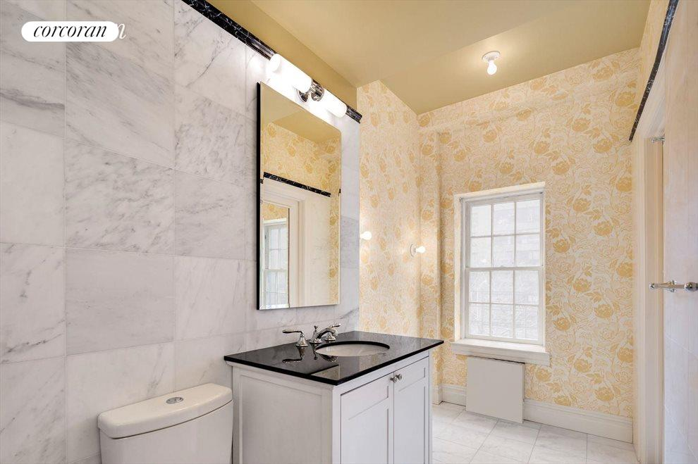 New York City Real Estate | View 1025 Park Avenue, #2C | room 4