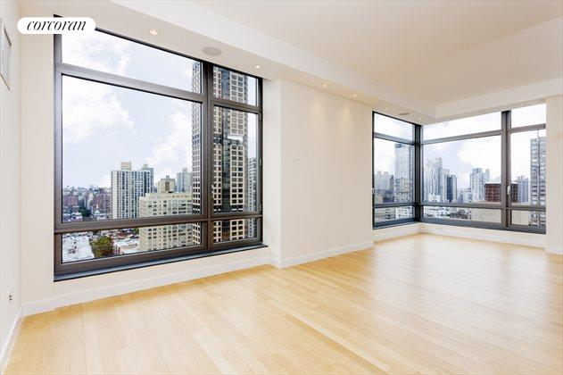 450 East 83rd Street, Apt. 21A, Upper East Side