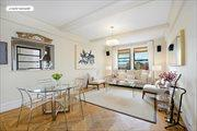 600 West 111th Street, Apt. 11E, Morningside Heights