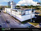 301 NW 36th St , Miami