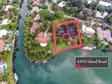 4455  ISLAND RD, Miami