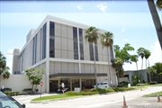 1745 NE 167th St , Miami Beach
