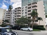 505 NE 30th St , Miami