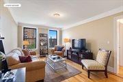 801 Riverside Drive, Apt. 6A, Washington Heights