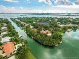 625 Buttonwood Ln , Miami